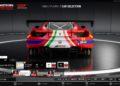 ACC dostalo trať Imola i na konzolích Assetto Corsa Competizione 20210127105503
