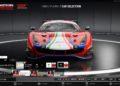 ACC dostalo trať Imola i na konzolích Assetto Corsa Competizione 20210127105510