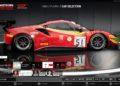 ACC dostalo trať Imola i na konzolích Assetto Corsa Competizione 20210127105547