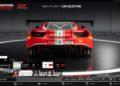 ACC dostalo trať Imola i na konzolích Assetto Corsa Competizione 20210127105558