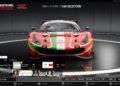 ACC dostalo trať Imola i na konzolích Assetto Corsa Competizione 20210127105604