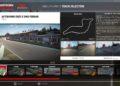 ACC dostalo trať Imola i na konzolích Assetto Corsa Competizione 20210127105615