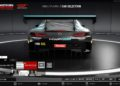 ACC dostalo trať Imola i na konzolích Assetto Corsa Competizione 20210127125007