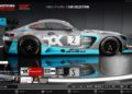 ACC dostalo trať Imola i na konzolích Assetto Corsa Competizione 20210127125047
