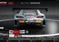 ACC dostalo trať Imola i na konzolích Assetto Corsa Competizione 20210127125052