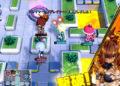 Přehled novinek z Japonska z 1. týdne Bombergirl Ann Arcade 002