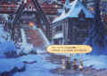 Přehled novinek z Japonska z 2. týdne Bravely Default II 2021 01 13 21 003