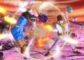 Přehled novinek z Japonska z 3. týdne Dragon Ball Xenoverse 2 2020 12 21 20 001