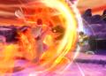 Přehled novinek z Japonska z 3. týdne Dragon Ball Xenoverse 2 2020 12 21 20 003