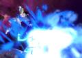 Přehled novinek z Japonska z 3. týdne Dragon Ball Xenoverse 2 2020 12 21 20 004