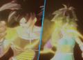 Přehled novinek z Japonska z 3. týdne Dragon Ball Xenoverse 2 2020 12 21 20 005