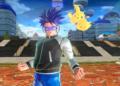 Přehled novinek z Japonska z 3. týdne Dragon Ball Xenoverse 2 2020 12 21 20 007