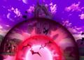 Přehled novinek z Japonska z 3. týdne Dragon Ball Xenoverse 2 2020 12 21 20 013