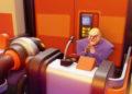 Evil Genius 2: World Domination dostal konkrétní datum vydání EG2 June2020 13