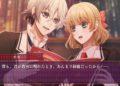 Přehled novinek z Japonska z 2. týdne Ephemeral Fantasy on Dark 06
