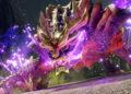Demo Monster Hunter Rise vyjde dnes večer Monster Hunter Rise 2021 01 07 21 012