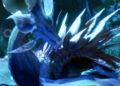 Demo Monster Hunter Rise vyjde dnes večer Monster Hunter Rise 2021 01 07 21 014