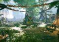 Demo Monster Hunter Rise vyjde dnes večer Monster Hunter Rise 2021 01 07 21 021