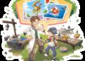 New Pokémon Snap už v dubnu New Pokemon Snap 2021 01 14 21 029