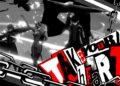 Dojmy z hraní Persona 5 Strikers Persona 5 Strikers 20210117163141
