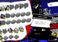 Dojmy z hraní Persona 5 Strikers Persona 5 Strikers 20210117163740