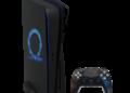 Neoficiální kryty pro PlayStation 5 se vrací PlateStation 1