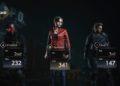 Dojmy z hraní Resident Evil RE:Verse Resident Evil™ Re Verse Beta 20210129162443
