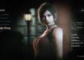 Dojmy z hraní Resident Evil RE:Verse Resident Evil™ Re Verse Beta 20210130131223