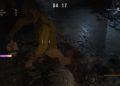 Dojmy z hraní Resident Evil RE:Verse Resident Evil™ Re Verse Beta 20210130132234