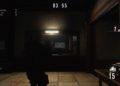 Dojmy z hraní Resident Evil RE:Verse Resident Evil™ Re Verse Beta 20210130132257