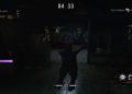 Dojmy z hraní Resident Evil RE:Verse Resident Evil™ Re Verse Beta 20210130132516