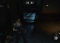 Dojmy z hraní Resident Evil RE:Verse Resident Evil™ Re Verse Beta 20210130132545