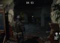 Dojmy z hraní Resident Evil RE:Verse Resident Evil™ Re Verse Beta 20210130132858