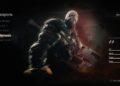Dojmy z hraní Resident Evil RE:Verse Resident Evil™ Re Verse Beta 20210130133457
