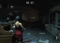 Dojmy z hraní Resident Evil RE:Verse Resident Evil™ Re Verse Beta 20210130134930 1