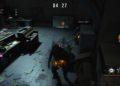 Dojmy z hraní Resident Evil RE:Verse Resident Evil™ Re Verse Beta 20210130134959