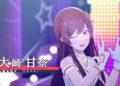 Přehled novinek z Japonska z 3. týdne The Idolmaster Starlit Season 2021 01 17 21 009