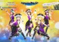 Přehled novinek z Japonska z 3. týdne The Idolmaster Starlit Season 2021 01 17 21 014