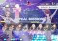 Přehled novinek z Japonska z 3. týdne The Idolmaster Starlit Season 2021 01 17 21 018