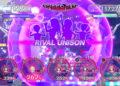 Přehled novinek z Japonska z 3. týdne The Idolmaster Starlit Season 2021 01 17 21 019