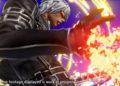 Přehled novinek z Japonska z 1. týdne The King of Fighters XV 2021 01 07 21 004