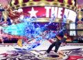 Přehled novinek z Japonska z 2. týdne The King of Fighters XV 2021 01 13 21 002