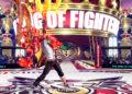 Přehled novinek z Japonska z 2. týdne The King of Fighters XV 2021 01 13 21 003