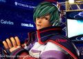 Přehled novinek z Japonska z 2. týdne The King of Fighters XV 2021 01 13 21 004