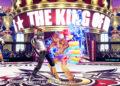 Přehled novinek z Japonska z 2. týdne The King of Fighters XV 2021 01 13 21 006
