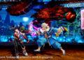 Přehled novinek z Japonska z 3. týdne The King of Fighters XV 2021 01 20 21 003