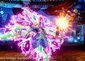 Přehled novinek z Japonska z 3. týdne The King of Fighters XV 2021 01 20 21 004