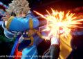 Přehled novinek z Japonska z 3. týdne The King of Fighters XV 2021 01 20 21 005