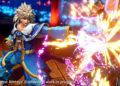 Přehled novinek z Japonska z 3. týdne The King of Fighters XV 2021 01 20 21 006