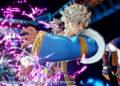 Přehled novinek z Japonska z 3. týdne The King of Fighters XV 2021 01 20 21 007